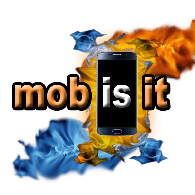 MobiFirst White Label Demo Site